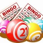 Bingo, Tar Lazio: I Monopoli non devono alcun risarcimento per il mancato collaudo dei software per il bingo nazionale