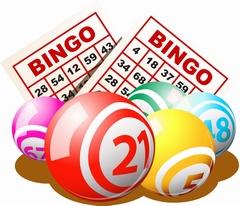 Bingo_Balls
