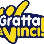"""Gratta e Vinci: Il """"Super Settimana"""" fa vincere una rendita ventennale a Tursi (MT). E' la prima in Basilicata"""
