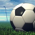 Calcioscommesse: Ascoli-Santarcangelo, combine giocatori per cacciare mister in Lega Pro