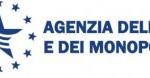 Agenzia Dogane e Monopoli: Interpello per funzionari di terza area per 26 incarichi dirigenziali
