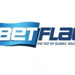 Ippica, Gran Premio Elitlopp: week end internazionale di trotto, Bold Eagle il favorito di BetFlag