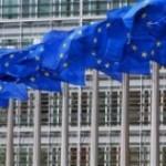 """Penali slot: Paolucci (S&D), """"Lo Stato italiano manca agli obblighi dei trattati UE sui criteri di calcolo delle sanzioni adottate dalla Corte dei Conti"""""""