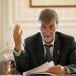 """Penali slot. Il Sottosegretario Delrio risponde al Sen. Minzolini su vicenda del mancato danno erariale: """"Quanto affermato non trova riscontro negli atti della Corte dei conti"""""""