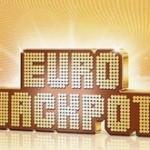 Eurojackpot, da stasera jackpot più ricchi. A contendersi il montepremi anche Ungheria e Repubblica Ceca
