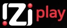 logo-iziplay