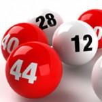 USA, vince 390mila dollari alla lotteria, ma li riscuote solo all'ultimo. Era troppo impegnato