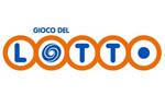 Il gioco del Lotto e lo sport protagonisti al meeting di Rimini