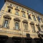 Calcioscommesse: Senato, il PD chiede al Governo il commissariamento della FIGC