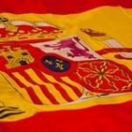 Giochi, il mercato spagnolo in crescita del 3,3%. Oltre due terzi del mercato in mano al gioco fisico