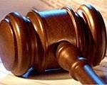 Scuderi (Bplus), Presentato ricorso alla Corte Europea dei Diritti dell'Uomo, si sospenda giudizio sulle maxipenali