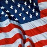 USA, parte l'esame del ddl contro il gioco online sostenuto da Adelson. E iIl Partito Repubblicano si spacca