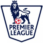 Premier League: il City punta Ancelotti, a 6,00 il ritorno del tecnico del Real in Inghilterra