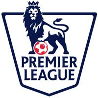PremierLeague