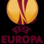 Scommesse, Europa League: Roma favorita per il titolo