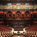 """Concorsi a premio: Gruppo Misto al MEF, """"sistema sanzionatorio incostituzionale"""""""