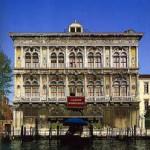 Casinò di Venezia: nel 2014 incassati 103,6 milioni di euro, al Comune oltre 25 milioni