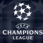 Scommesse: Champions, testa a testa Real-Bayern. Juve campione a quota 22