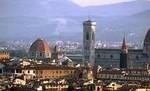 Toscana: frenata per la legge sui giochi, manca il decreto attuativo