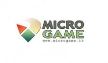 microgame