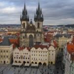 Giochi, Repubblica Ceca: un disegno di legge per la rivoluzione del settore
