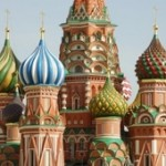 Giochi: in Russia scoperte 72 mila case da gioco illegali e 882 casinò non autorizzati