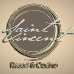 saint vincent resort e casino