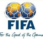 Presidenziali FIFA: Figo sfida Blatter, il testa a testa in diretta Tv in lavagna a 4,00