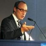 """WLA, Magistro (ADM): """"Mercato giochi nel 2014 seguirà il trend del 2013. OCSE guidi azione a livello mondiale contro l'online illegale"""""""