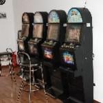 """Slot, processo """"Les jeux sont faits"""": 40 condanne per monopolio a titolari bar, sale giochi e agenzie"""