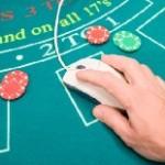 Poker cash, a dicembre in calo del 24%