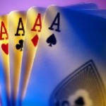 """Poker """"Texas Hold'em non è azzardo"""" assolto il titolare del Joker Club di Savona"""