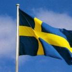 Giochi: Svezia, un programma di auto-aiuto per gestire le situazioni a rischio dipendenza