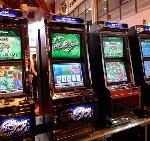 Vlt: avviate in Grecia le procedure di certificazione dei terminali da gioco