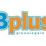 Newslot: caso Bplus, la Prefettura non risponde all'invito di istituire un tavolo di confronto