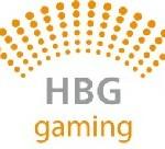 VLT: HBG Gaming, vinto jackpot nazionale di oltre 278mila euro nel torinese