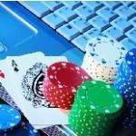 Poker cash, a febbraio spesa in calo di oltre il 21%. Persi 100 milioni di euro di raccolta