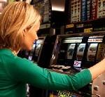 Giochi: al via l'obbligo di formazione per gli esercenti slot