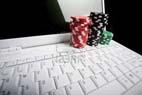 Giochi, Bilancio statale: nel primo trimestre 2014 le imposte sui giochi valgono quanto l'IRES