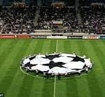 Champions: quota 17 per il successo di una tra Roma e Juve