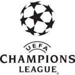 Scommesse: Juve e Roma favorite nella prima di Champions