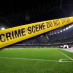 Calcioscommesse: Scarcerato il macedone Ilievski