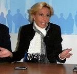 """Ippica: Milleproroghe. Faenzi (FI), """"40 milioni da destinare ai premi e alle attività connesse alle corse dei cavalli"""""""