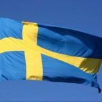 Svezia: il settore giochi in calo del 3,2% nel primo semestre 2014