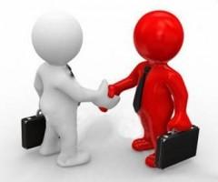 """Scommesse: Partnership tra League russa e ICSS per lotta a combine. """"Accordo strategico per Russia 2018″"""