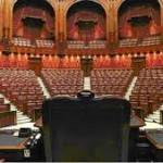 Stabilità, il 7 novembre scade il termine per gli emendamenti in Commissione Bilancio