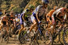 ciclismo_2