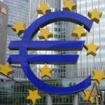 """Stop Slot a Bruxelles, Toia (PD) :""""In Europa gioco d'azzardo in crescita, è necessario allineare i regimi fiscali nazionali"""""""
