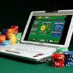 Gioco online, a gennaio crolla il poker cash. In crescita invece il poker a torneo, i casinò e le scommesse sportive