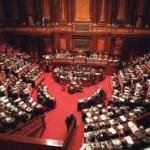 Legge di Stabilità: Senato approva maxi-emendamento del Governo. Confermate le novità sui giochi, testo passa alla Camera
